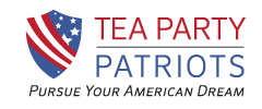 Tea Party Patriots