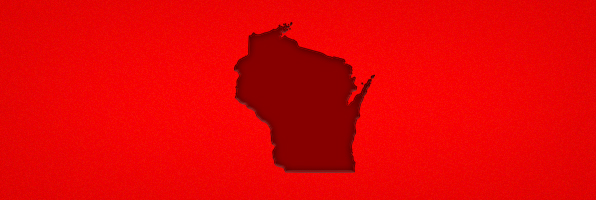 wisconsin-page
