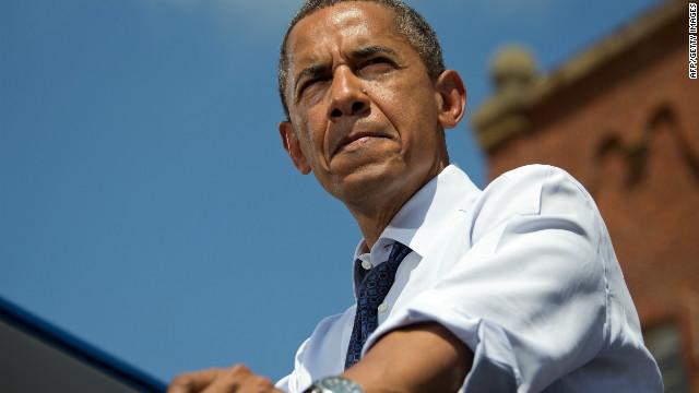 e98da_120801051912-obama-mansfield-ohio-gi-jpg-story-top