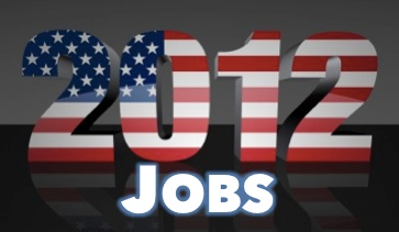 2012jobs