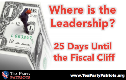 25FiscalCliff