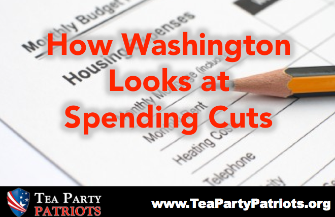 Washspendingcuts