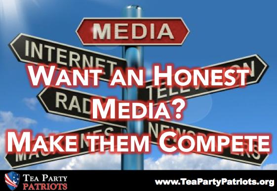 HonestMedia