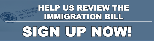 ImmigrationBillFeedbackGraphic