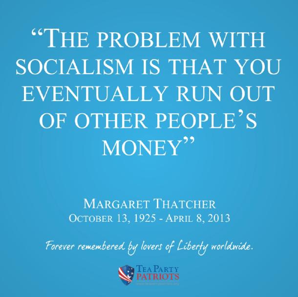 Thatchersmall