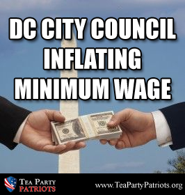 Minimum Wage Thumb