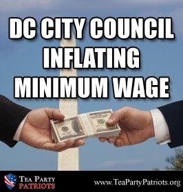 Minimum Wage Thumb