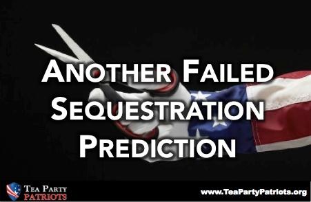 failedprediction