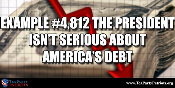 Example 4812 Debt Thumb