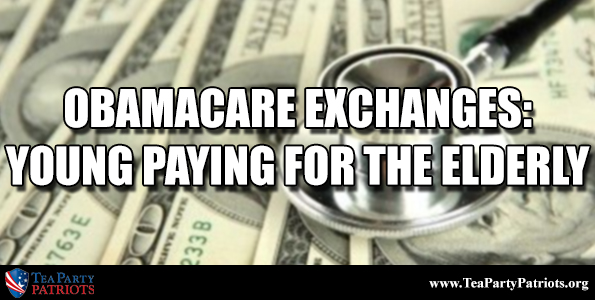 Obamacare Exchanges Thumb