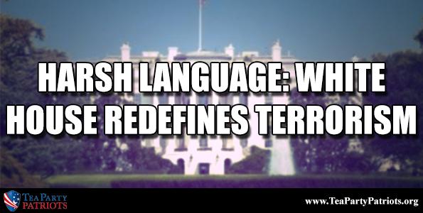 Harsh Language Thumb