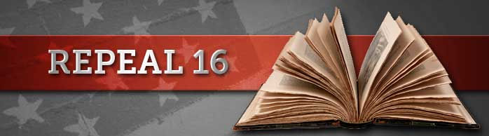 Repeal-16-Banner