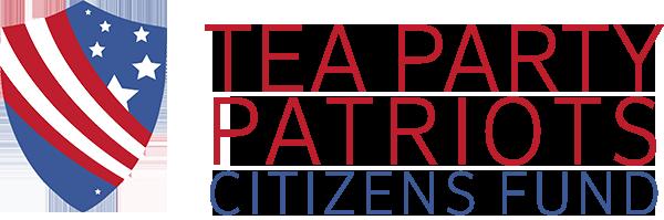 Tea Party Patriots Logo