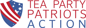 Tea Party Patriots Logo